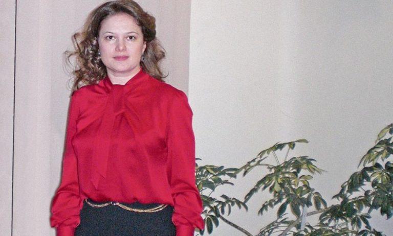 Managerul spitalului de psihiatrie din Bucuresti isi ameninta angajatii ca LE DA FOC! Sesizarea a ajuns la Firea care se face ca ploua!