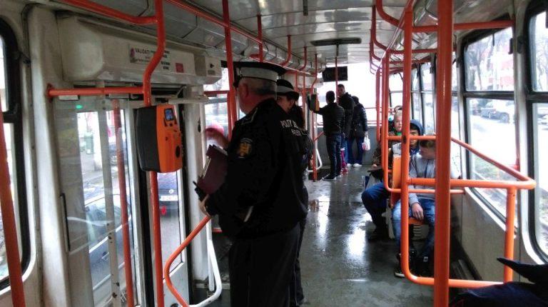 Prremiera in justitia din Romania! Cum explica judecatorii decizia de a-i interzice unui hot sa se mai urce in autobuzele RATB!