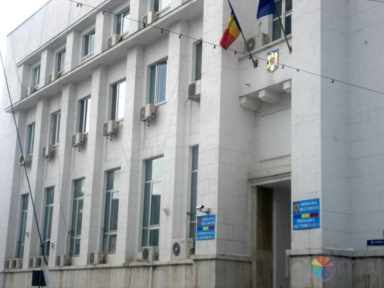 Primaria Sectorului 3 vrea sa ridice un cartier de blocuri de 11 etaje pe Calea Vitan
