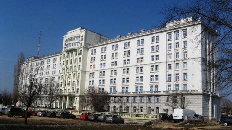 Mai multe zone ale Bucurestiului, printre care si Spitalul Fundeni, au ramas din nou fara apa calda si caldura