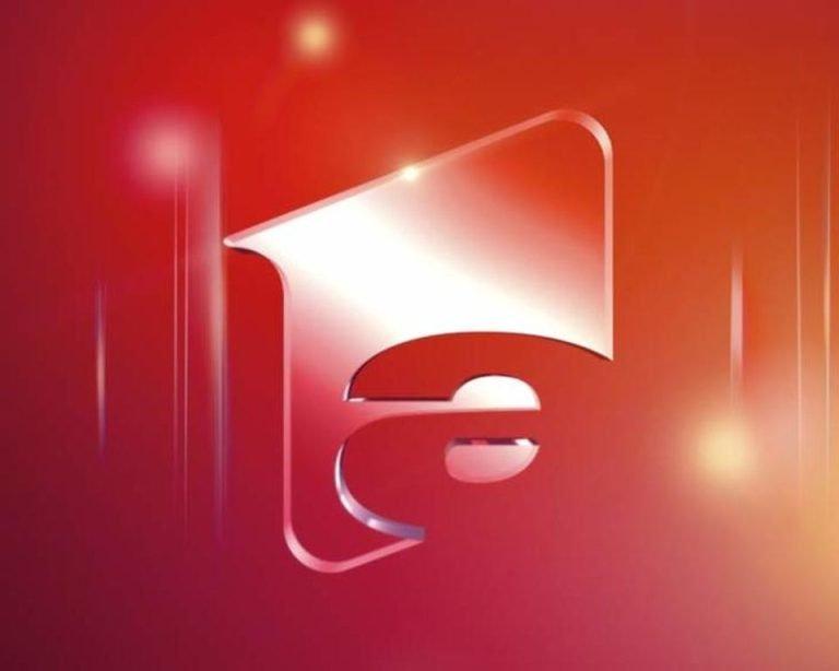 O vedeta Antena 1 CONDAMNATA la munca in folosul comunitatii la o scoala de langa Bucuresti!