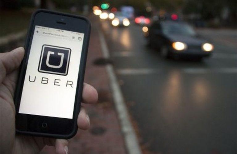 UberGreen a inregistrat peste 10.000 de curse in Bucuresti, in trei luni