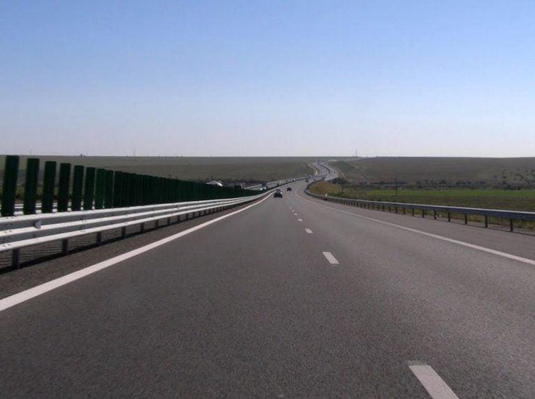 Alesii au au avizat NEGATIV construirea autostrăzii Bucureşti – Braşov şi autostrăzii Nordului