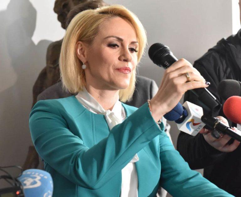 Reprezentant al bucurestenilor, umilit in sedinta Consiliului General condusa de Firea: Am plans cu furie si neputinta!