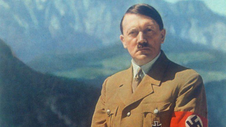 Profesor al Universitatii Bucuresti: Hitler era OK! Reactia conducerii universitatii!