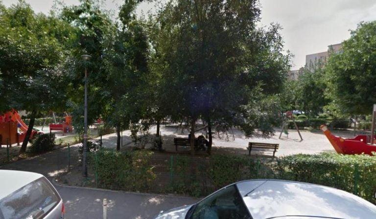 Primaria face schimb de terenuri pentru ca Parcul Garleanu sa se intoarca la Consiliul local al Sectorului 3