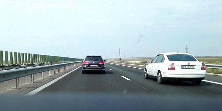 Astazi se lanseaza licitatia pentru realizarea autostrazii Ploiesti – Brasov