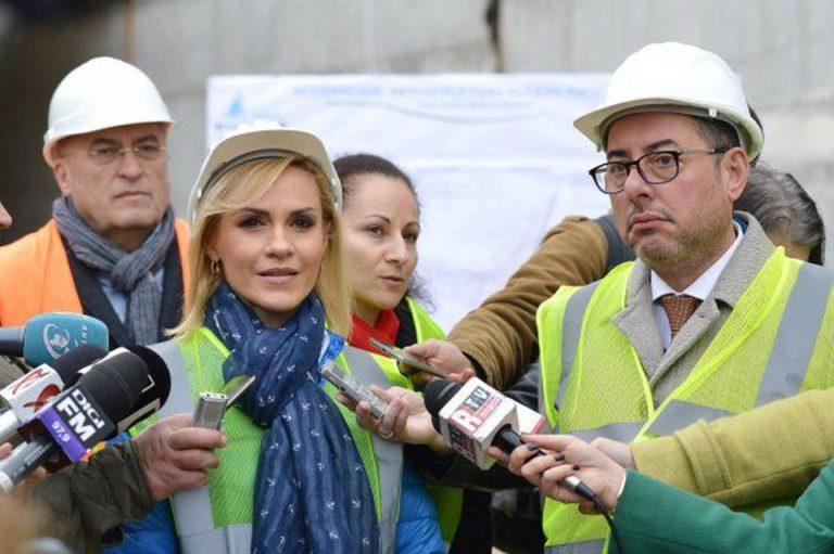Doar o zi obisnuita de iarna: Peste 250 de blocuri din Bucuresti fara apa calda si caldura