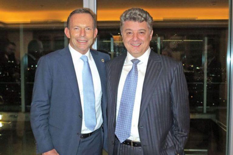 Un avocat bucurestean a tepuit statul australian cu milioane de dolari! Credea ca se poate ascunde in Bucuresti, dar australienii au trimis detectivi dupa el!