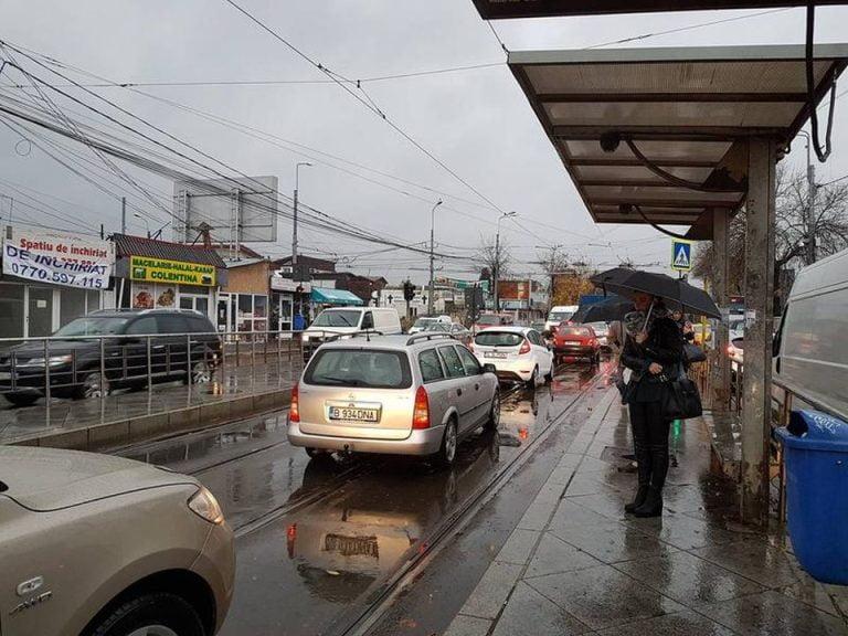 Cum va fi vremea de Craciun in Bucuresti si imprejurimi