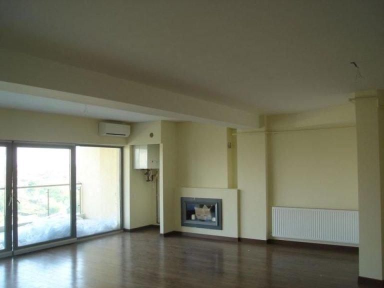 Apartamentele in Bucuresti s-au scumpit in ultima luna cu peste 2,5%