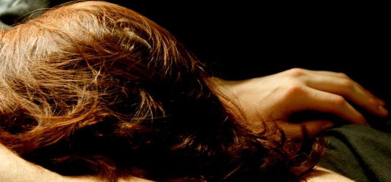 Un violator liberat zilele trecute de politicieni a atacat si violat o femeie in centrul Bucurestiului!