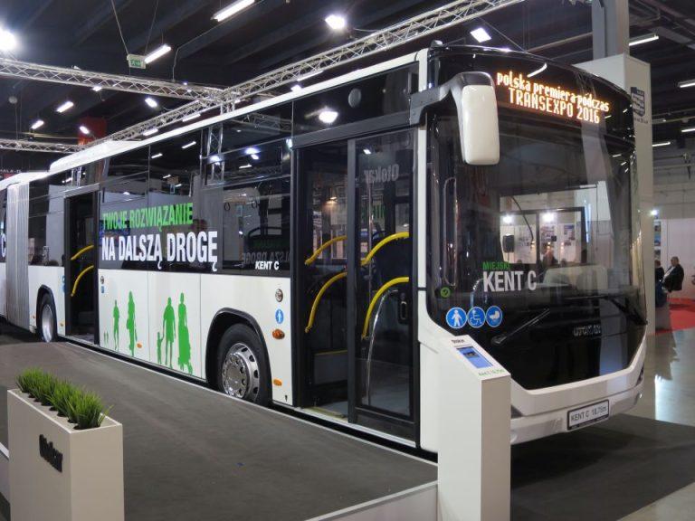 Autobuzele pe care vrea sa le cumpere Firea nici nu incap in garaj si nu pot fi reparate!