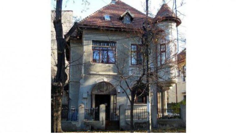 Anuntul care face ocolul Romaniei: Toata lumea vrea o vila gratis in Bucuresti!