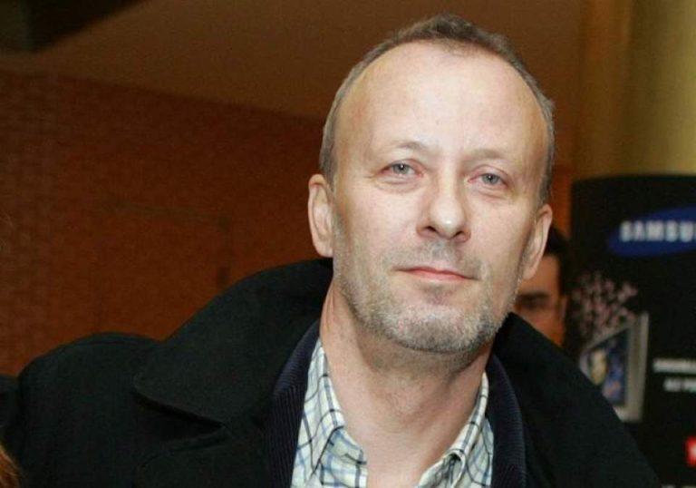 Trupul neinsufletit al lui Andrei Gheorghe va fi depus la Galeria Mobius. Sambata are loc incinerarea