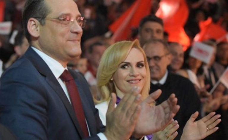 PSD il sustine pe Mutu pentru un nou mandat la Primaria Sectorului 6