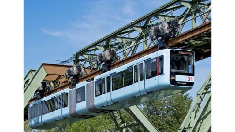 Specialistii in domeniu despre tramvaiul suspendat anuntat de Firea: E o utopie! Nu este realizabil