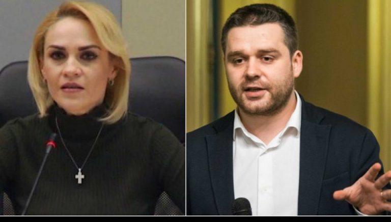 """Fost consilier municipal: """"Primarii pesediști vor toca bugetele PMB și ale Sectoarelor până în iunie"""""""