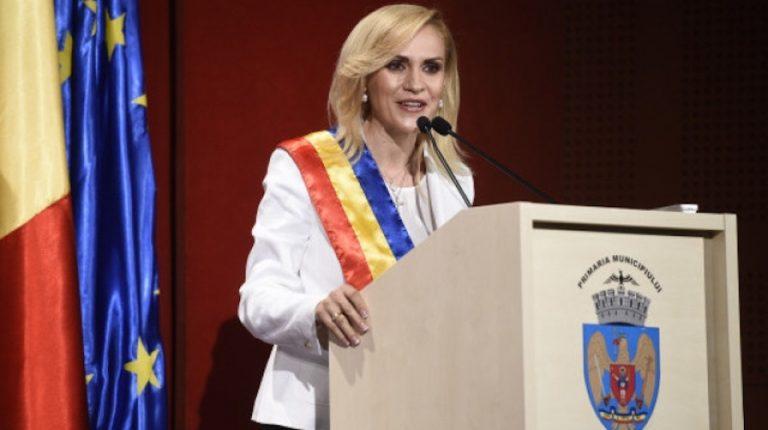Firea isi freaca mainile de bucurie: Colegii ei din PSD au interzis debransarea de la RADET!