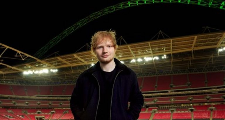 S-au anuntat artistii care vor canta in deschiderea concertului Ed Sheeran de la Bucuresti