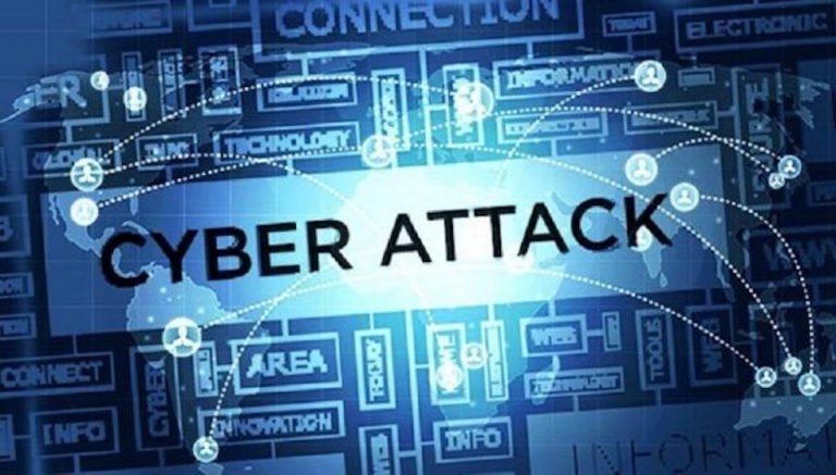 Dupa atacul hackerilor de saptamana trecuta, Primaria Sectorului 1 functioneaza in regim de avarie