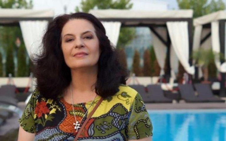 Doliu la Teatrul National: Una din marile actrite ale Bucurestiului s-a stins din viata!