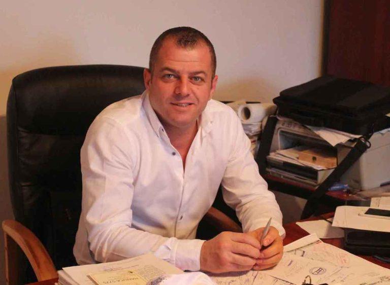 Lider PNL despre neintelegerile dintre Ludovic Orban si Rares Bogdan: Minicuni! Nu exista tensiuni!
