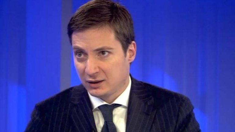Semnal clar in USR: BOICOTAȚI Antena 3! Gâdea, Badea și toți ceilalți nenorociți ai lui Felix…