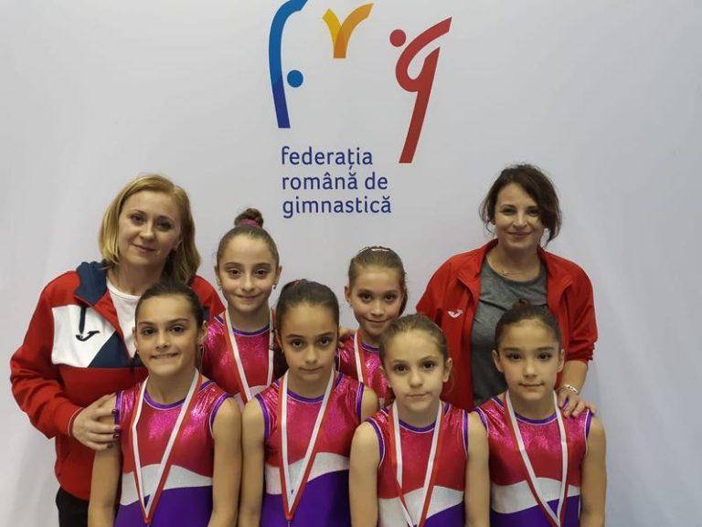 Legenda a gimnasticii romanesti, batjocorita pe Aeroportul Otopeni de ministrul PSD al Sportului