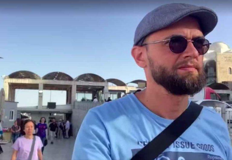 Jurnalistul Oreste Teodorescu cere masuri dure: Faceți curățenie urgenta in partid, domnule Ludovic Orban!