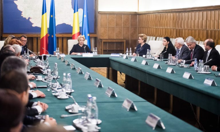 Primul ministru PSD care recunoste sincer ca traiul S-A SCUMPIT in Romania! Puscariasii raman principala grija!