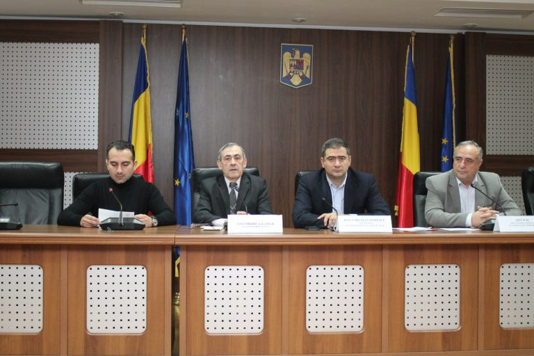 Dan Cristian Popescu a stabilit măsurile de prevenție și combaterea a COVID 19 în sectorul 2