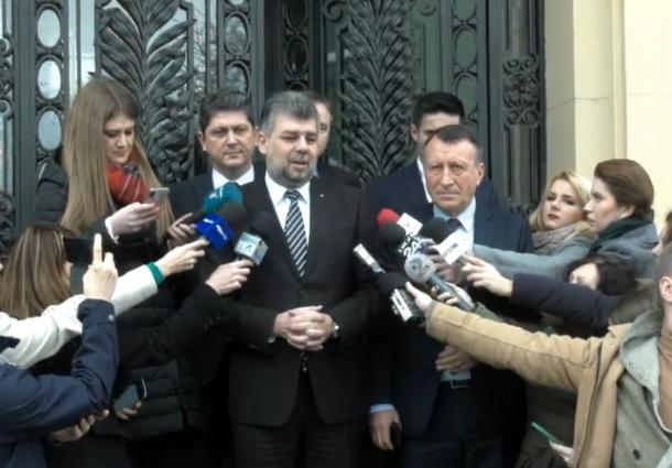 Cand te duci in casa hotilor… Doua jurnaliste furate in sediul PSD din Bucuresti!