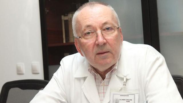"""Managerul Spitalului """"Victor Babes"""": Fenomenul coronavirus nu mai poate fi controlat in Romania!"""